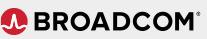 Broadcom Inc.